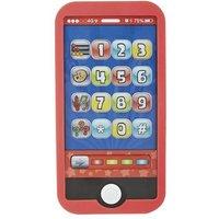 Bruin - Teléfono Smart