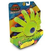Phlatball Aerofly (varios colores)