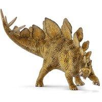 Schleich - Estegosaurio