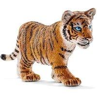 Schleich - Cachorro de Tigre