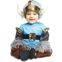 Disfraz Bebé - Vikingo 12-24 meses