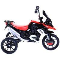 Avigo - BMW Motor Trike