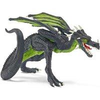 Schleich - Dragón Corredor