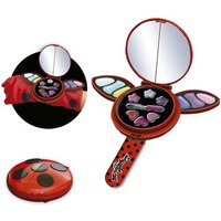 Ladybug - Brazalete Maquillaje