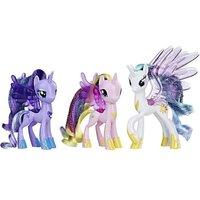 My Little Pony - Pack Princesas de la Película