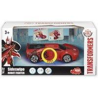Transformers - Robot Sideswipe - Figura 15 cm