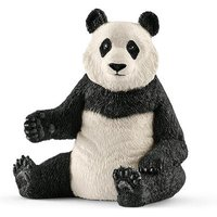 Schleich - Osa Panda Gigante Hembra