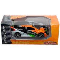 Majorette - Coche Racing 1:64 (varios modelos)