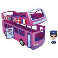 Gift'ems - Autobus Turístico