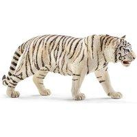Schleich - Tigre Blanco