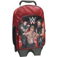 WWE - Trolley Mochila Extraíble 43 cm