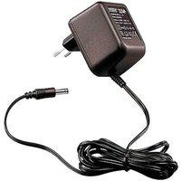 Vtech - Adaptador de corriente VTech 7,5 Volt