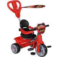 Feber - Triciclo Cars