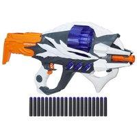 Nerf Alien - Incisor