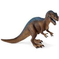 Schleich - Acrocantosaurio