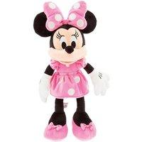 Minnie Mouse - Peluche 50 cm