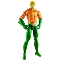 Batman vs Superman - Figura Aquaman