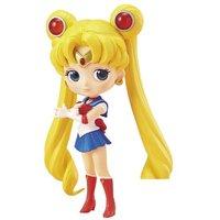 Sailor Moon - Figura Q Posket