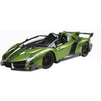 Fast Lane - Radio Control Lamborghini 1:12