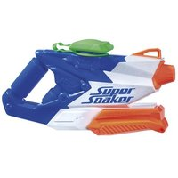 Nerf - Super Soaker - Freezerfire 2.0
