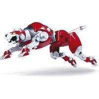 Voltron - León Rojo - Legendary Lion