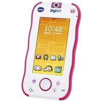 Vtech - Smartphone Digi Go Rosa