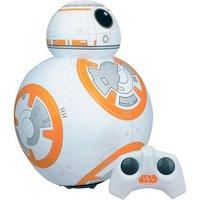 Star Wars - BB-8 Hinchable Radio Control
