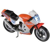 Majorette - Moto Fantasy (varios modelos)