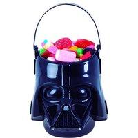 Star Wars - Portacaramelos Darth Vader