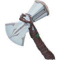 Los Vengadores - Thor - Stormbreaker Hacha Electrónica