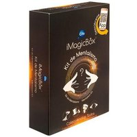 iMagicBox Mini Edition - Mentalismo