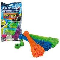 Bunch-O-Balloons (varios colores)