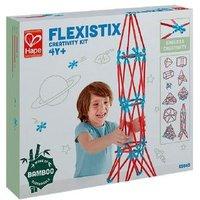 Juego de Construcción Creativo Flexistick
