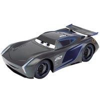 Cars - Cars 3 Jackson RC