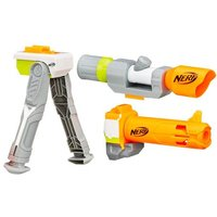 Nerf N-Strike - Modulus Long Range Upgrade