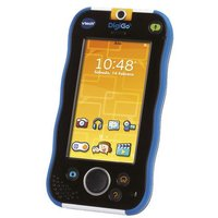 Vtech - Smartphone Digi Go Azul