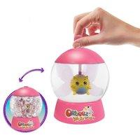 Orbeez - Wowzer Surprise Mascotas Mágicas (varios modelos)