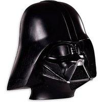 Star Wars - Mascara Darth Vader