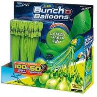 Bunch-O-Balloons con Lanzador