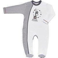 Babies R Us - Pijama Jirafa/Circo 0-6 meses