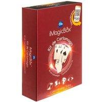 iMagicBox Mini Edition - Cartas
