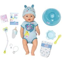 BABY Born - Niño