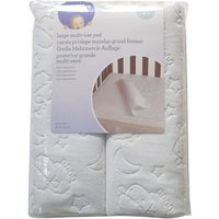 Babies R Us - Pack 2 Protectores Multiusos