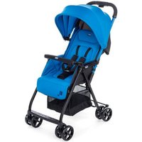 Chicco - Silla de Paseo Ohlalá - Power Blue