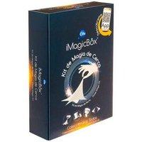 iMagicBox Mini Edition - Magia Cerca