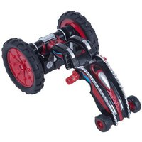 Mad Racers - Snake (varios colores)