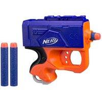 Nerf Elite - Reflex IX-1