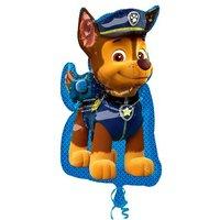 Patrulla Canina - Globo Chase