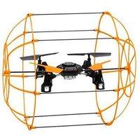 Drone Sky Walker (varios colores)