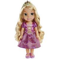 Princesas Disney - Muñeca Rapunzel